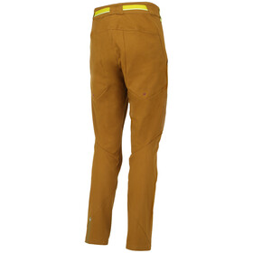 Wild Country Movement Pantalon Homme, moab